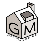 Gregory Marcy Drafting and Design Services's photo