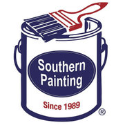 Southern Painting - Collin County's photo
