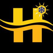 Henshaws Heating & Air Conditioning, Inc.'s photo