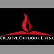 Creative Outdoor Living LLC's photo