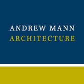 Andrew Mann Architecture's photo