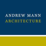 Foto de Andrew Mann Architecture