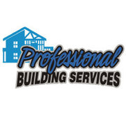 Professional Building Services by PMCさんの写真