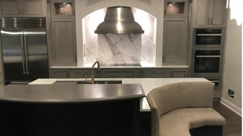 Company Highlight Video by Kitchen and Bath Square DESIGN+BUILD