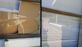 Single Pane Window Replacement