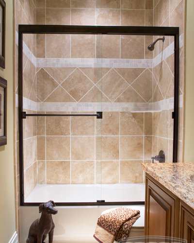 Bathroom Designs Basco Shower Doors