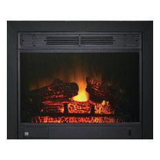 Fireplaces Houzz