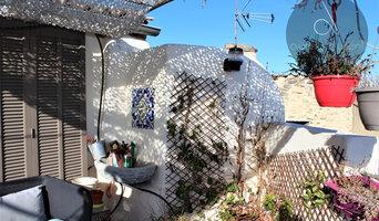 A la vente Maison de Village 4 pièces de 161 m². Visite virtuelle