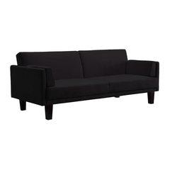 Trendy Midcentury Modern Sofa Beds U0026 Sleeper Sofas For 2018 | Houzz