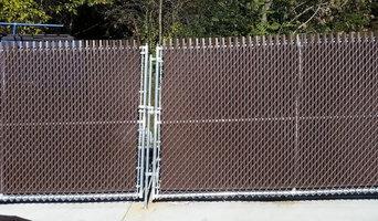 The Wrights' Fence Company