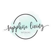 Sapphire Living Interiors's photo