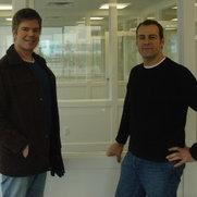 Johnson + McLeod Design Consultants's photo