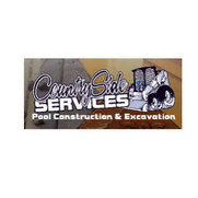 Country Side Services's photo