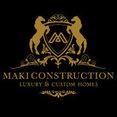 Maki Construction's profile photo