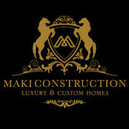 Maki Construction's photo
