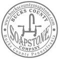 Bucks County Soapstone's profile photo