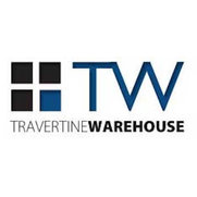 Travertine Warehouse's photo