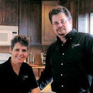 Kitchen Solvers of Kansas City's photo