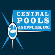 Central Pools & Supplies's photo