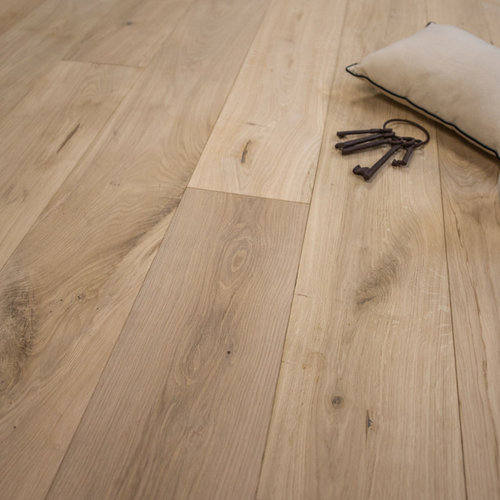 French Oak Riviera Prefinished Engineered Wood Floors 7 1