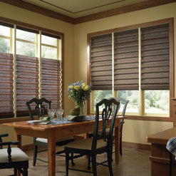 Steve's Blinds & Wallpaper - Sterling