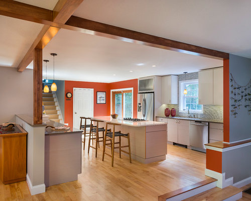 exeter nh contemporary kitchen looking for professional kitchen cabinet refacing in nh