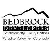 BedBrock Developers, LLC's photo