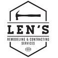 Len's Remodeling And Contracting Services's profile photo