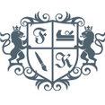 Profilbild von Restaurierungsatelier de Faber Kaltwasser