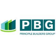 Foto von Principle Builders Group