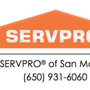 SERVPRO of San Mateo's photo