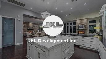 Company Highlight Video by JKL Development Inc.