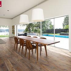 Century Hardwood Flooring love the wood floor Khrs Original Hardwood Flooring