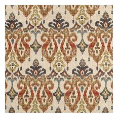 Sandoa Desert Swavelle Mill Creek Fabric, Yard