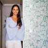 En casa de... Rocío Esquilas: Bloguera de