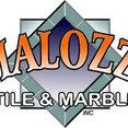 Malozzi Tile & Marble Inc's profile photo