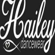 Hailey Dancewear's photo