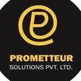 Prometteur solutions's profile photo