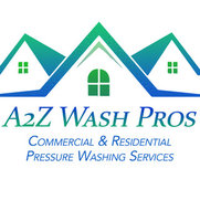 A2Z Wash Pros Exterior Services's photo