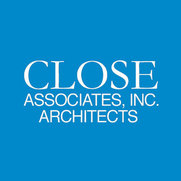 Close Assoc Inc Architectsさんの写真