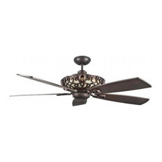 Old world ceiling fans houzz concord fans concord fans old world 60 aracruz fan oil rubbed bronze aloadofball Images