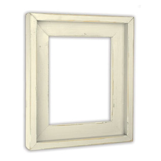 the rusty roof farmhouse heirloom picture frame solid wood 3x5 picture frames
