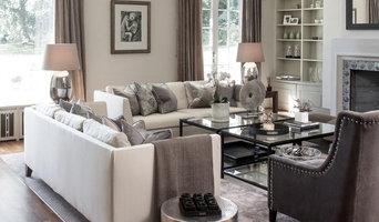 Best 15 Furniture Repair & Upholstery Professionals in Lake Charles ...