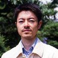 岩本賀伴建築設計事務所さんのプロフィール写真