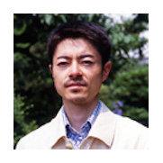 岩本賀伴建築設計事務所さんの写真
