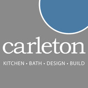 Carleton Kitchen & Bath's photo