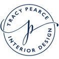 Tracy Pearce Interior Design's profile photo