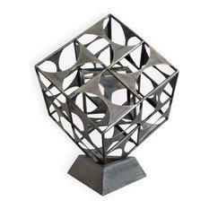 Gian Table-Top Sculpture
