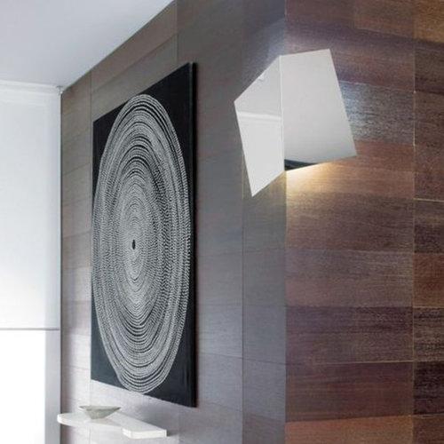 Incanto Wall Light - Wall Lights