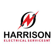 Harrison Electrical Services NT Pty Ltdさんの写真
